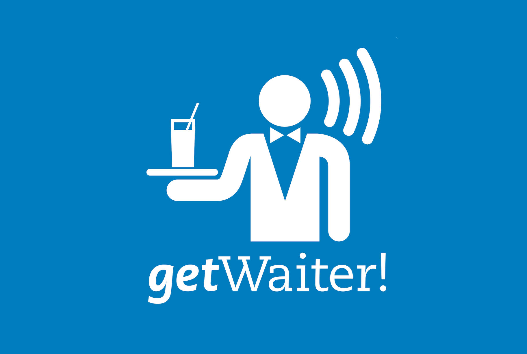 get-waiter logo_icon-1k